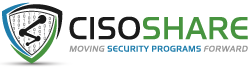 CISOSHARE, Leaders In Security Program Development